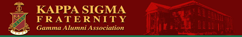 Kappa Sigma Alumni Association